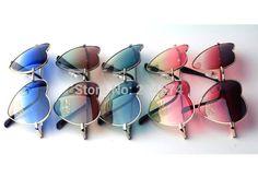 Famosos óculos de Coracao óculos de Sol do Vintage para as mulheres 2015 Photochromic das senhoras Designer de óculos de Sol Oculos Feminino de Sol em Óculos Escuros de Roupas e Acessórios Femininos no AliExpress.com | Alibaba Group