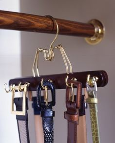 """See the """"Portable Hooks"""" in our  gallery"""