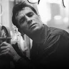 Κυτταρίνη κι άλλες ουσίες - Αφιέρωμα στον Jack Kerouac 4η ώρα Jack Kerouac, Kai, Che Guevara, Logos, Fictional Characters, Logo, Fantasy Characters, Chicken