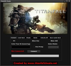 Cheats For Titanfall Post Frame Building, Buy Instagram Followers, Sierra Vista, Subway Surfers, Buy Bike, Best Sites, Cheating, Hacks, Accident Attorney
