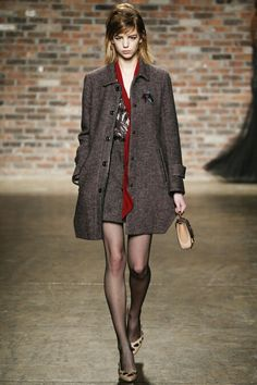Maiyet - Fall 2017 Ready-to-Wear