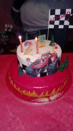 Birthday Cake, Sweet, Creative, Desserts, Food, Candy, Tailgate Desserts, Birthday Cakes, Deserts