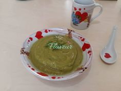 SUPA CREMA DE MAZARE CU CARTOF DULCE - Flaveur Guacamole, Mexican, Ethnic Recipes, Supe, Food, Eten, Meals, Diet