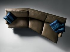 Products  Black Tie Sofas - exclusivity of a tailor made sofa by Pier ...