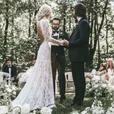 Wedding Vows Ideas #weddingideas