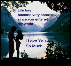 Birthday Wishes For Husband With Romantic cartoon river gif Romantic Birthday Quotes, Cute Birthday Quotes, Happy Birthday Images, Happy Birthday Wishes, Birthday Greetings, Birthday Messages, Birthday Msgs, Birthday Verses, Birthday Surprises