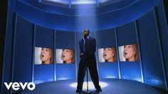 Céline Dion - I'm Your Angel