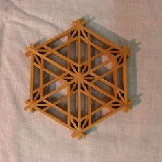 coaster01.jpg (600×600)