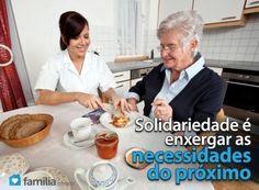 Familia.com.br   Por que pensar no próximo? #Ameoproximo