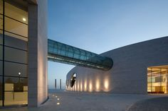 Gallery of Architectural Photographers: José Campos - 2