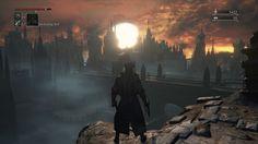 9 expert level tips and tricks for Bloodborne | GamesRadar