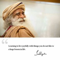 Mystic Quotes, Zen Quotes, Soul Quotes, Short Inspirational Quotes, Home Quotes And Sayings, Spiritual Quotes, Wisdom Quotes, Life Quotes, Isha Yoga