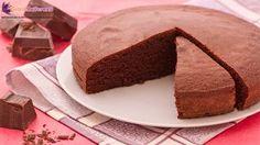 Torta al cioccolato - ricetta