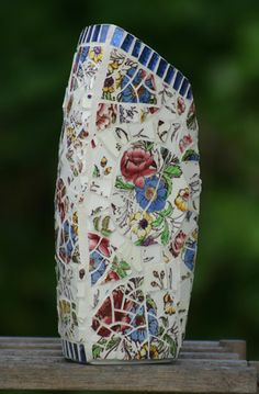 DayBreak Mosaics