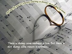 Journey of love <3