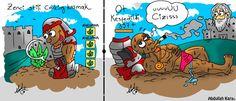 Zenci usulü cooking kasmak :)  (Guildwars, wow vs...) #adminpanpa #mizah #karikatur #comic #humor #caricature #oyun #games #mmo #mmorpg #gw2 #GuildWars2 #wow #cooking #smoke #WeedRecipe