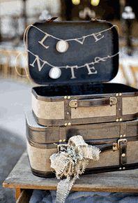 Awesome website for crafts/DIY wedding!!