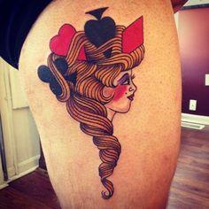 http://casicasimiro.tumblr.com/