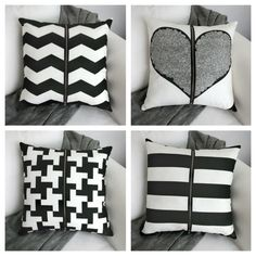 Billy Heckenberg: a great new cushion brand from Sydney's Northern Beaches