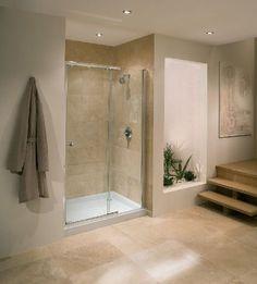 wentylacja nad prysznicem - Szukaj w Google