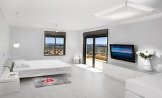cool 25 Stylish Minimalist Bedroom Design For Your Dream Home   World inside pictures