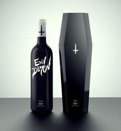 """Nunca diga """"deste vinho jamais beberei"""""""