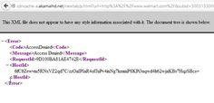 Cdncache-a.akamaihd.net pop-up