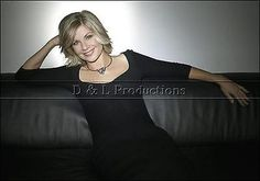 Glynis Barber MUST HAVE 8x10 Photo *FREE SHIPPING* 050715 #6