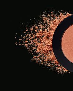 Michael Brunn:::Beauty | stillstars.com