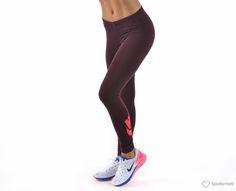 Nike - Leg-A-See-Logo - 239,-
