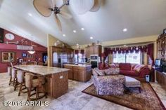 4 Bedroom Home For Sale in Phoneix AZ - Classified Ad