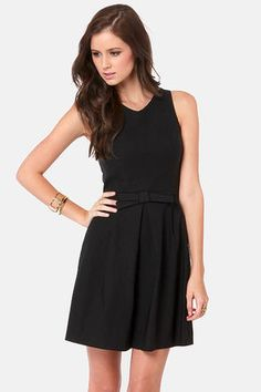 http://www.lulus.com/products/hot-off-the-precious-black-dress/86450.html#tab-description