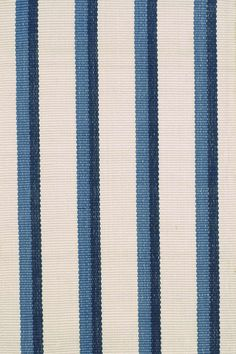 Dash & Albert Rug Company » Side Bar Indoor/Outdoor Rug