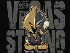 Vegas Golden Knights Logo, Golden Knights Hockey, Golden Night, Hockey Rules, Toronto Maple Leafs, Art Logo, Nhl, Las Vegas, Marc Andre