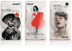 Graphics and illustration are not the only weapons in your packaging design arsenal. Here are some inventive ways designers have added photography to the mix.