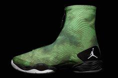 Jaqueta Nike Air Max 360 Retrô Edição Limitada Importada