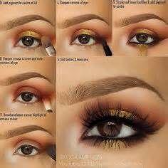 morphe 35W palette looks on Pinterest   Brushes, Eyeshadows and ...