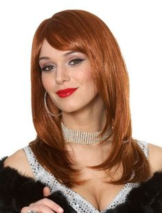 Sharon Wig in Natural Red Franco American Novelty Company,http://www.amazon.com/dp/B001FK24J4/ref=cm_sw_r_pi_dp_C56asb13215K8SYZ