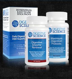 Science Natural Supplements Discount Code