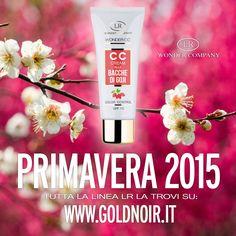 http://www.goldnoir.it/crema-veleno-api-lr-wonder-company.asp?ogtit=Primavera:%205%20modi%20per%20darle%20il%20benvenuto&pagina=dettaglioblog&blog=65