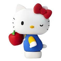 REVOLTECH : Hello Kitty