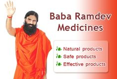 Benefits of Swami Ramdev Products in Diseases  Ayurveda is Indian old remedy which helps to treat all types of diseases.  http://josesharry.blogspot.in/2015/01/benefits-of-swami-ramdev-products-in.html  #babaramdev #swamiramdev #ramdevproducts  Swami Ramdev Products, Swami Ramdev Products for Diseases, onine Ramdev Products