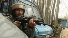 #Kashmir Update - Two bodies found, gunfight ends in south Kashmir Read here - http://u4uvoice.com/?p=246448