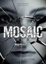 Write+on+Ottawa:+YA+novel+Mosaic+is+a+success