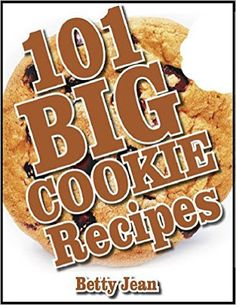 Did You Miss the day this Cookbook was Free? Don't Worry! Join Our Newsletter for Free Daily Kindle Cookbooks and a chance to Win a $100 Amazon Gift Card Every Month!! http://eepurl.com/bssyiD