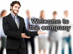 Onboarding new hires: How to achieve compliance with state regulations