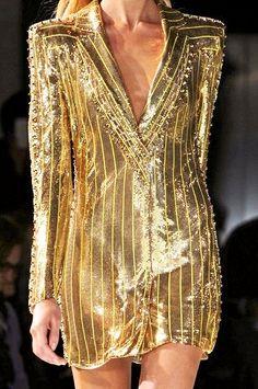 #NewYears metallic gold #mini #party dress ToniK ...❸ ❷ ❶