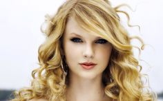 Taylor Swift... took my daughter to her concert... loved it!  love her!  Hope she stays the way she is...