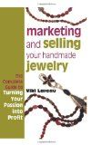 How to Write a Jewelry Description to Sell Your Handcrafted Jewelry Online: 11 Tips for Selling Success