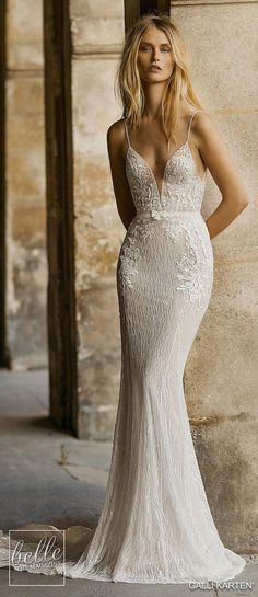 3576c5759f42 11 Best Penelope Gown Style 4858 images in 2019